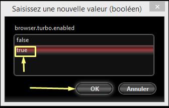 Optimisé Firfox 768480optimiserfirefox15