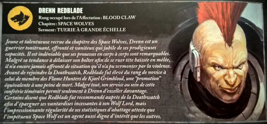Deathwatch Overkill - TERMINE !!!!!! 768962Redblade0