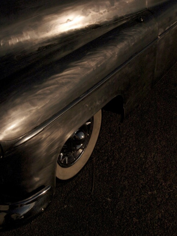Oldsmobile 1950 - Page 7 769113DSC706601