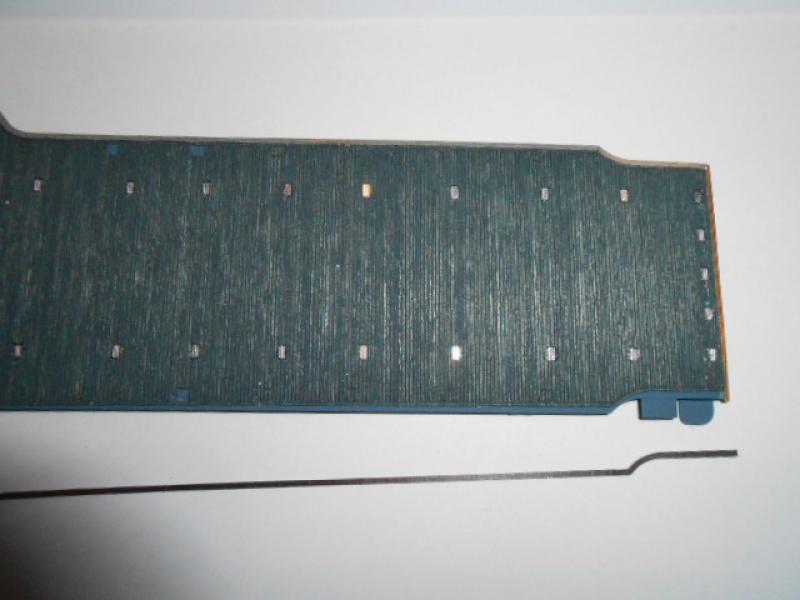 Saratoga tamiya 1/700 PE+Pont en bois par lionel45 - Page 12 769159pont013