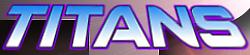 [Unsafe Future] Titans VS Fatal Five. 769246partiepriv1