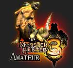 Chasseur Amateur