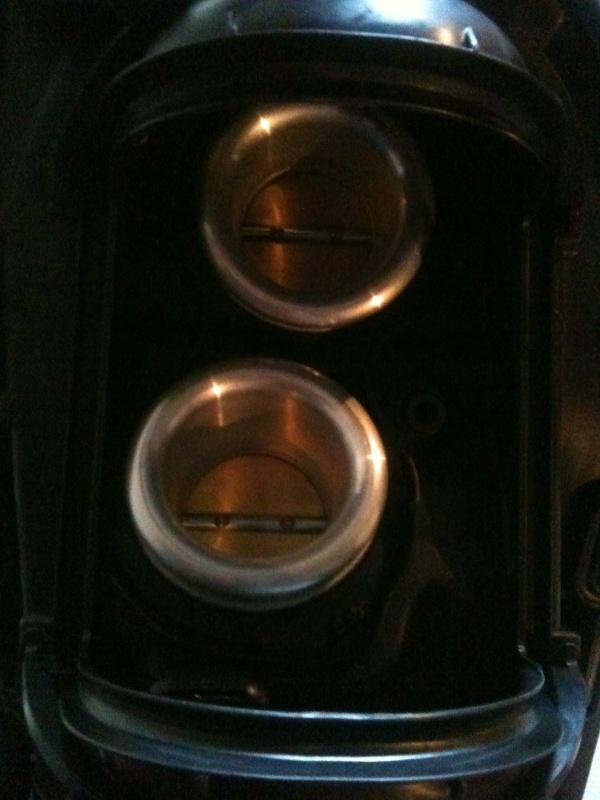 [LeCHRIS] - 1125 CR Full Power Noir Mat by PAROTECH...!!!... 769359IMG0926