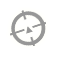 Compétences et aptitudes  769372CrewRoleGunner