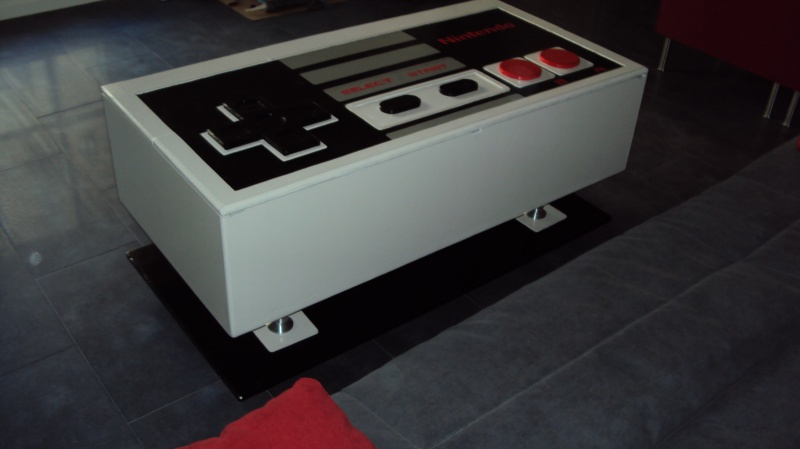 [Bricol'Girl] Table Nes 769602DSC01137