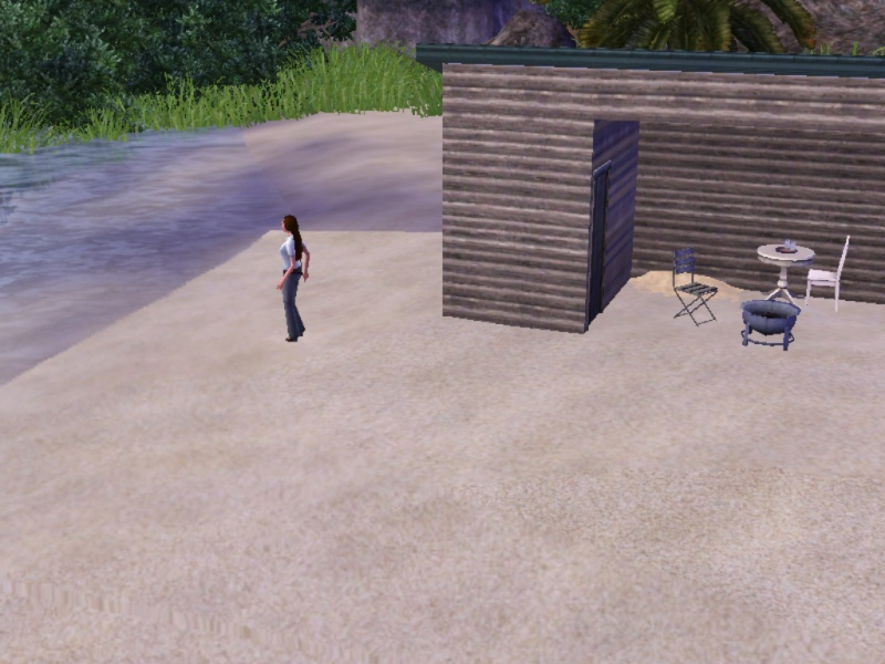 [Challenge] L'île Perdue 769769Screenshot94