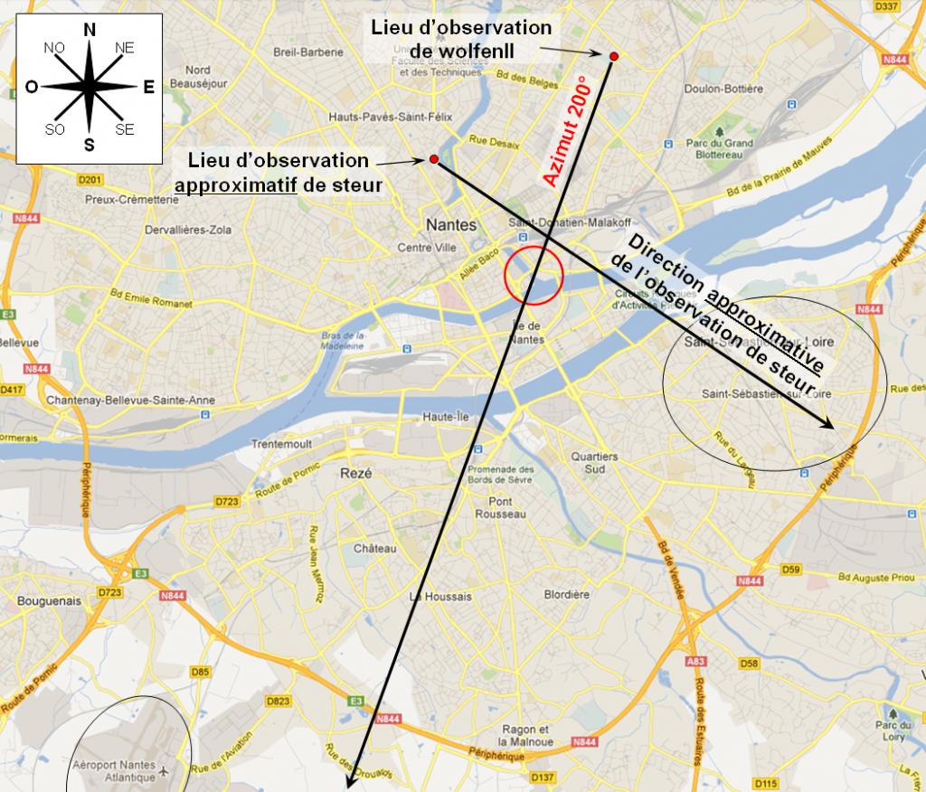 2012: le 08/12 à 21h38 - Lumière étrange dans le ciel  - Nantes -Loire-Atlantique (dép.44) - Page 3 770102wolfenII12