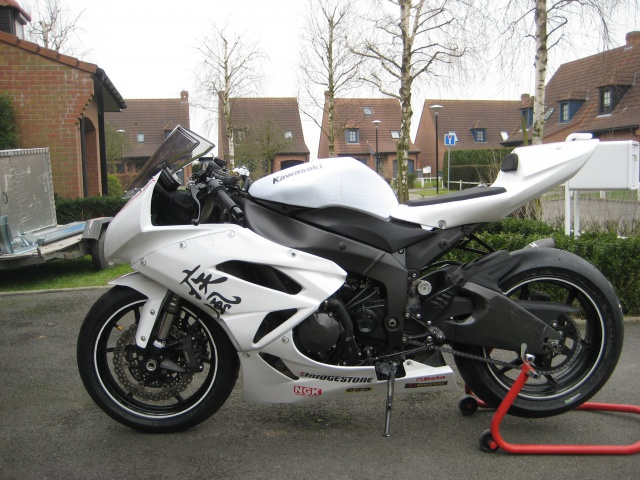 zx6r k10   mise a jour page 4  770104IMG0315