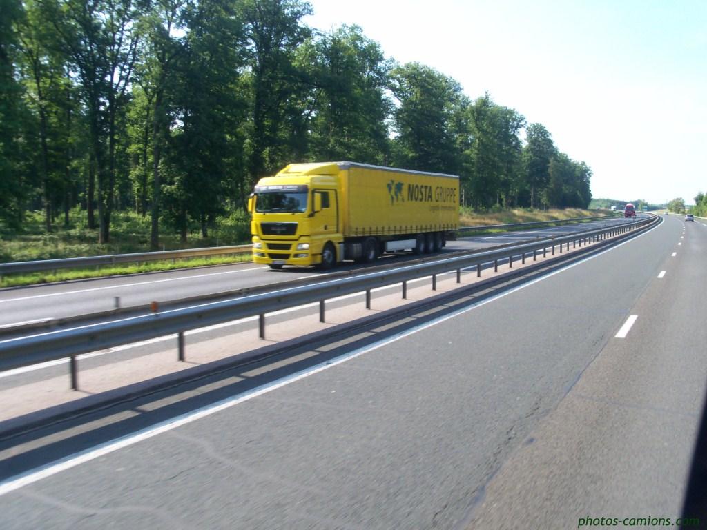 Nosta cargo (Osnabruck) 770108photoscamions12IIV201128Copier