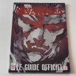 [Collection Metal Gear] La tanière du Renard.. 770161IMG20150419124748