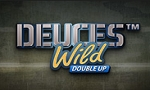 deuces-wild-double-up