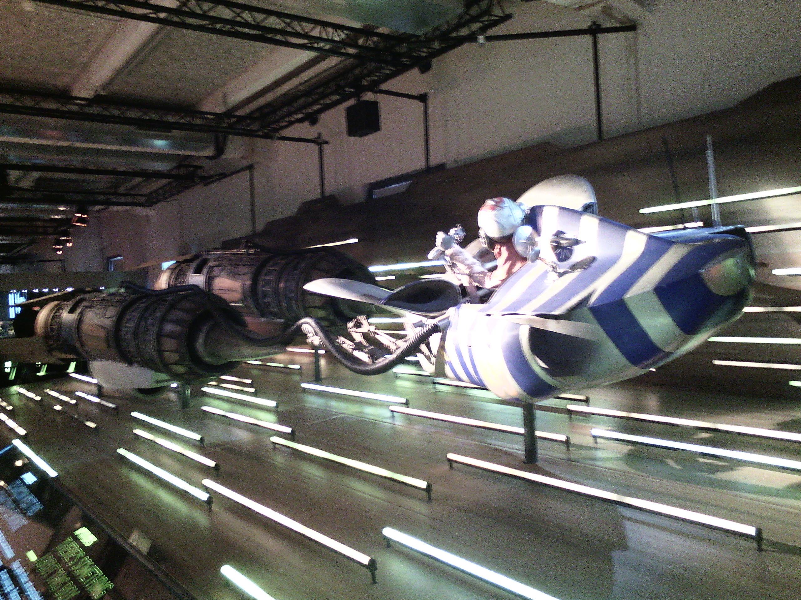 Exposition Star Wars Lyon 770290IMG20150303143107