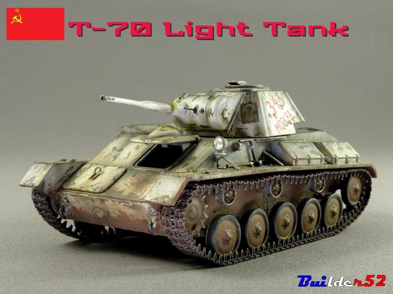 T-70M - MiniArt 1/35 - Page 3 770605P1030196