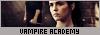 [Top] Vampire Academy Rpg  770669285