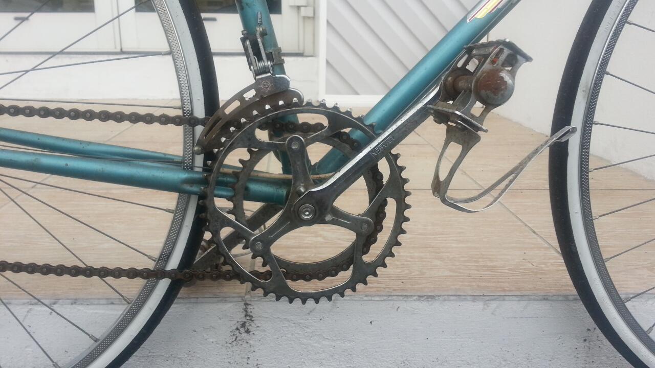 Vélo Elvish (?) 7708991381076208741