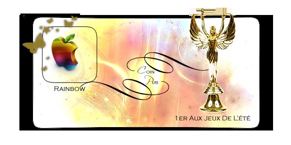 Bonne année 2012 ! 771062rainbow