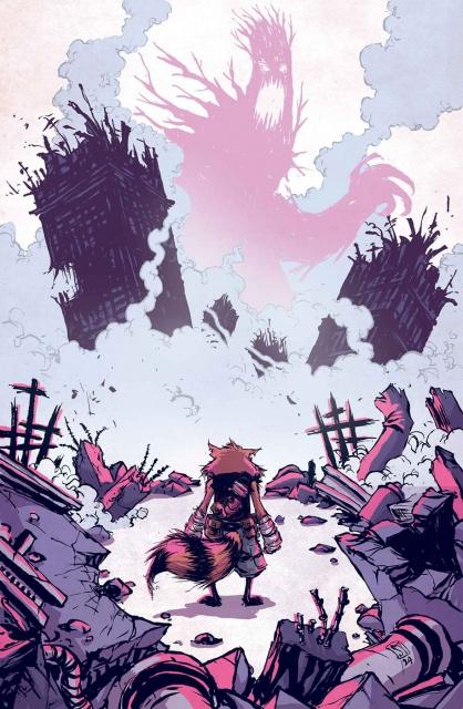 [Comics] Skottie Young, un dessineux que j'adore! - Page 2 771732rocketraccoon9