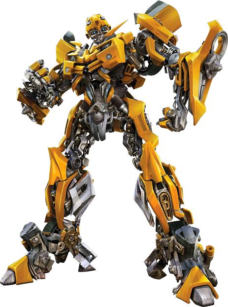 Concept Art des Transformers dans les Films Transformers - Page 3 7730121229437497bumblebee