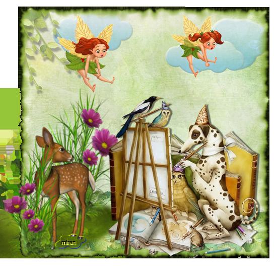 cartelitos para niñ@s - Página 2 773027Miren3