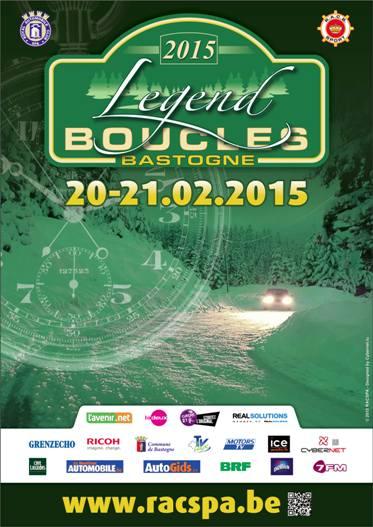 Legend Boucles 2015 773158LegendBoucles2015