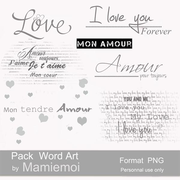 FAN page  Mamiemoi maj 05/02/2014 - Page 2 773551prevWAMamiemoi