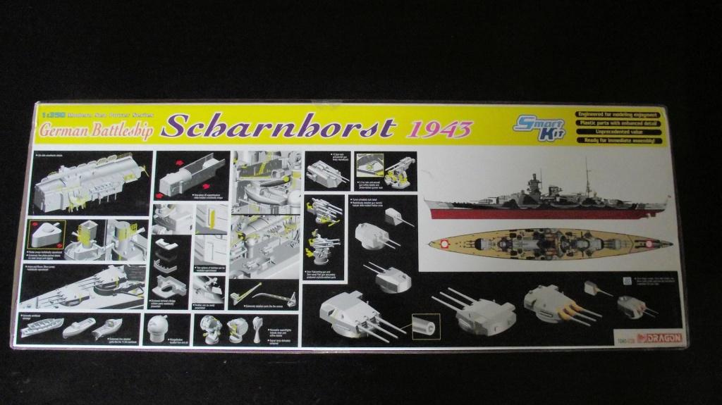 Scharnhorst Dragon au 1x350 773609ScharnhorstDragon3