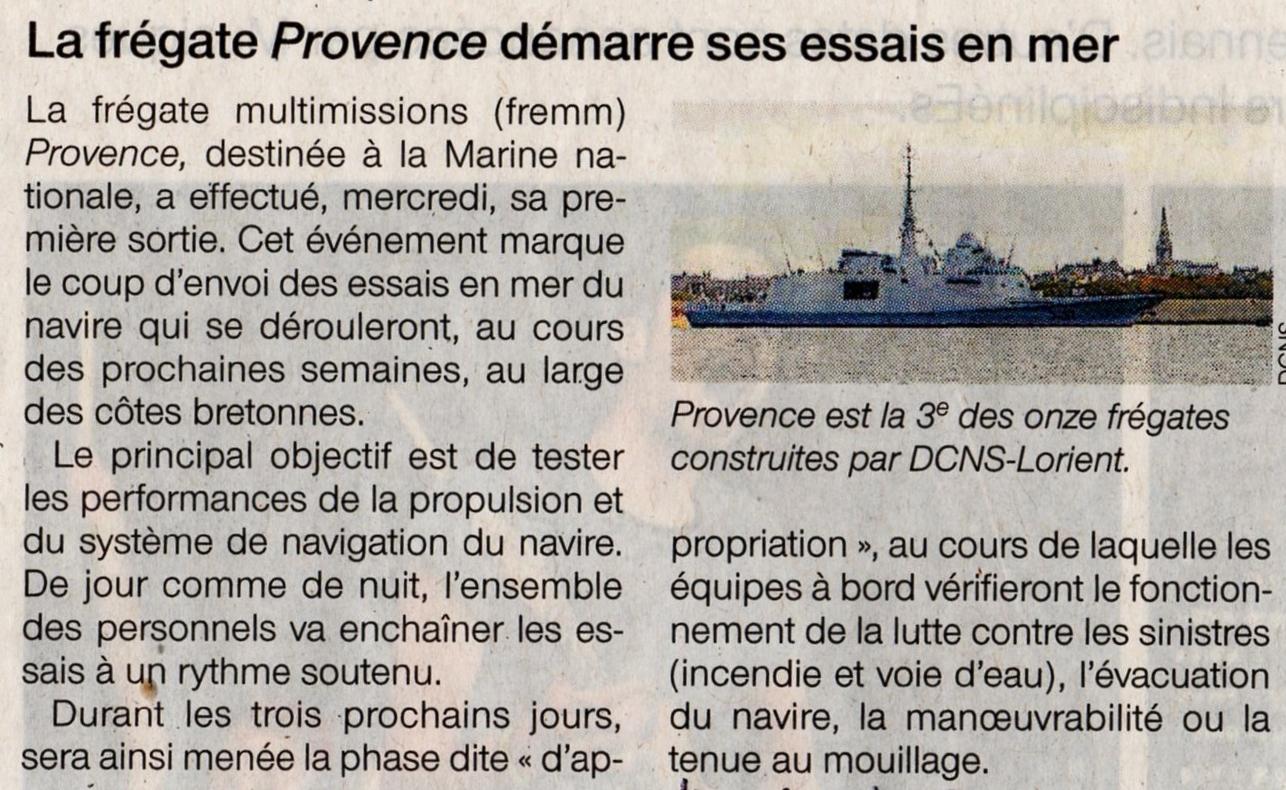 [Vie des ports] LE PORT DE LORIENT VOLUME 003 - Page 2 773630img009