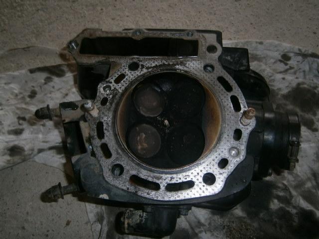 démontage complet du moteur  - Page 2 773711P8310040