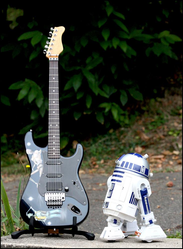 Photos de vos guitares. - Page 39 77371316v1