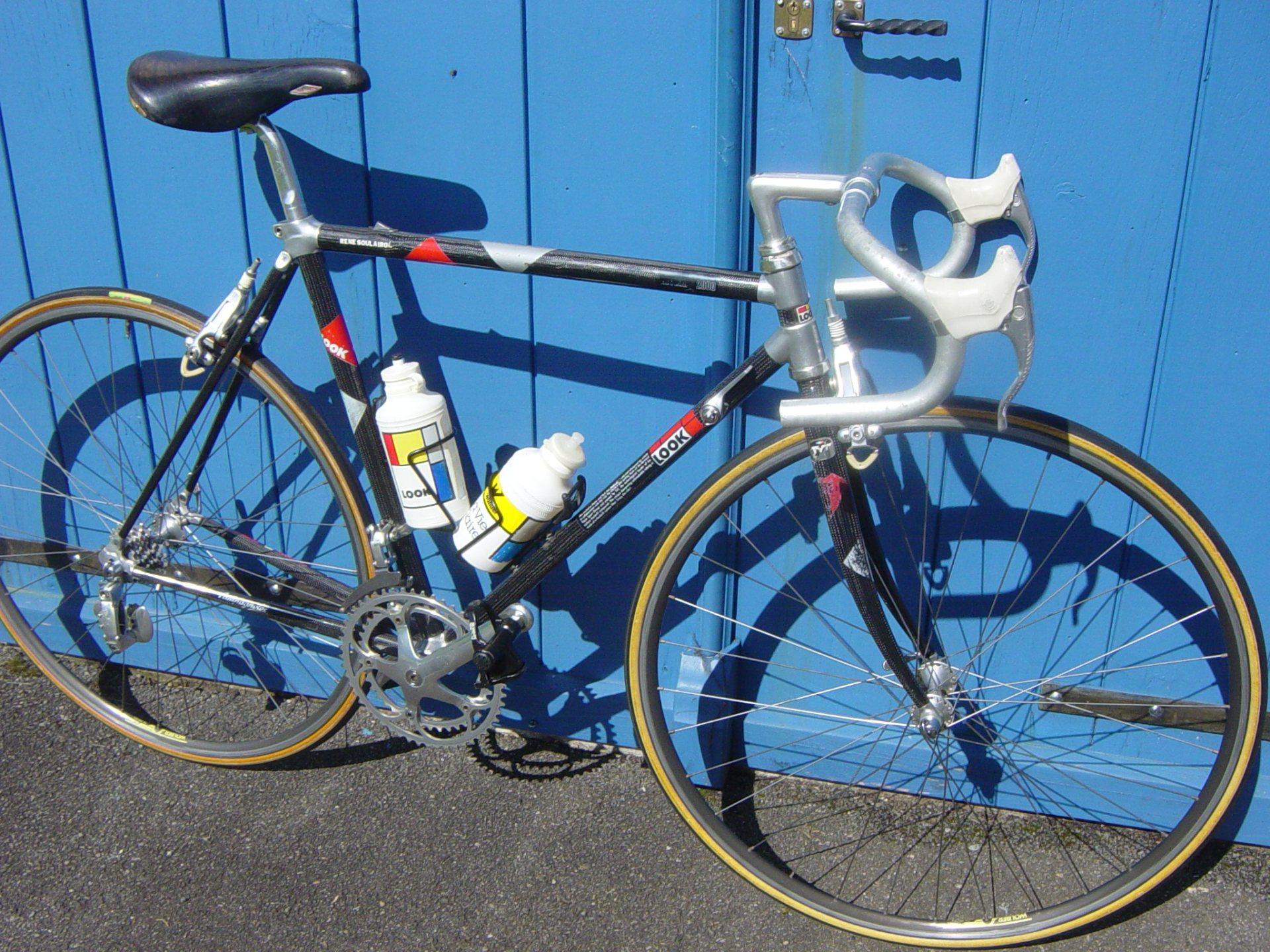 Vélo de course LOOK 1986/87 - Page 2 773889Vlomimont