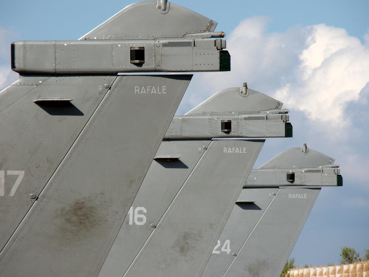 Rafale Marine 773991100ansaeronotique429