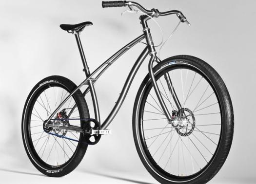 paul budnitz bicycles 774202paulbudnitzbike4