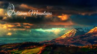 Delirium Mountains