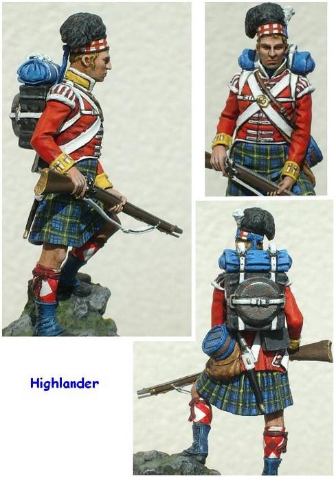 Vitrine de Phil54 - Nains Warhammer 7747412008Highlander