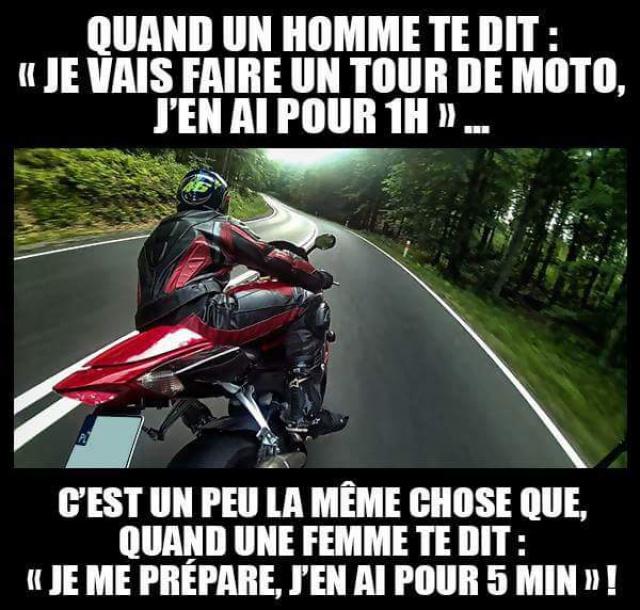 Humour en image du Forum Passion-Harley  ... - Page 19 7751561378212410497761417431537210338792567641334n