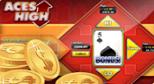 offre-vidéo-poker-bellevue-casino