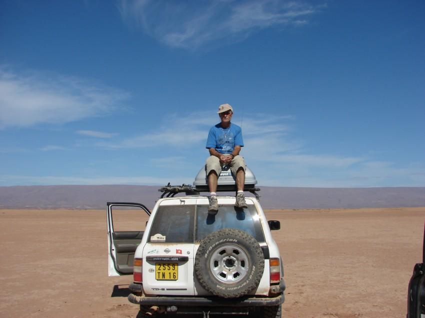 retour maroc 2012 - Page 2 775507146