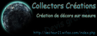 http://secteur21.wifeo.com/index.php