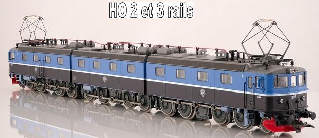 Les machines D/Da/Dm/Dm3 (base 1C1) des chemins de fer suèdois (SJ) 775741SJDm3120512351206GloriaRoco785532R
