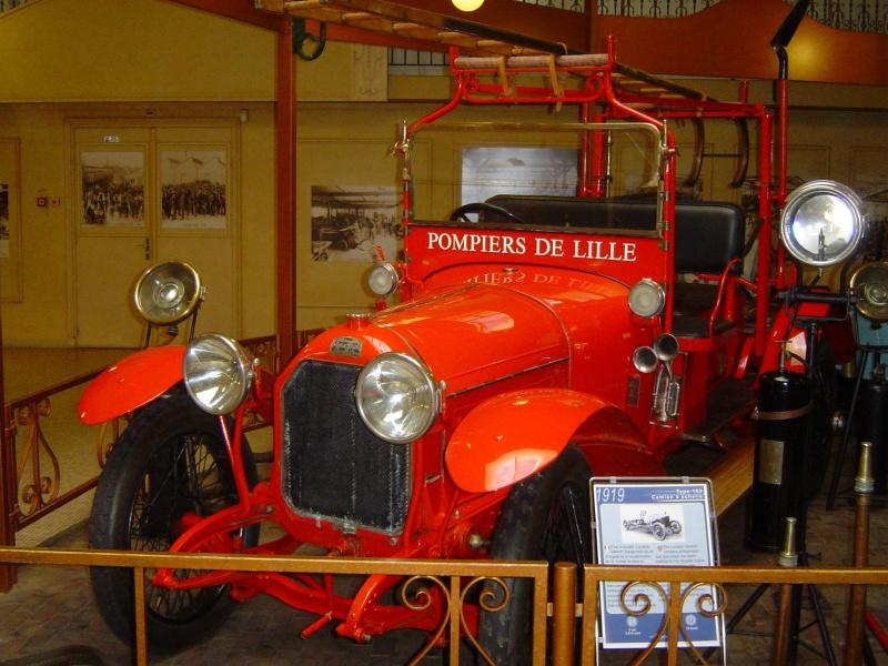 Musée de l'aventure Peugeot 775845sochauxmontbelliard122006030