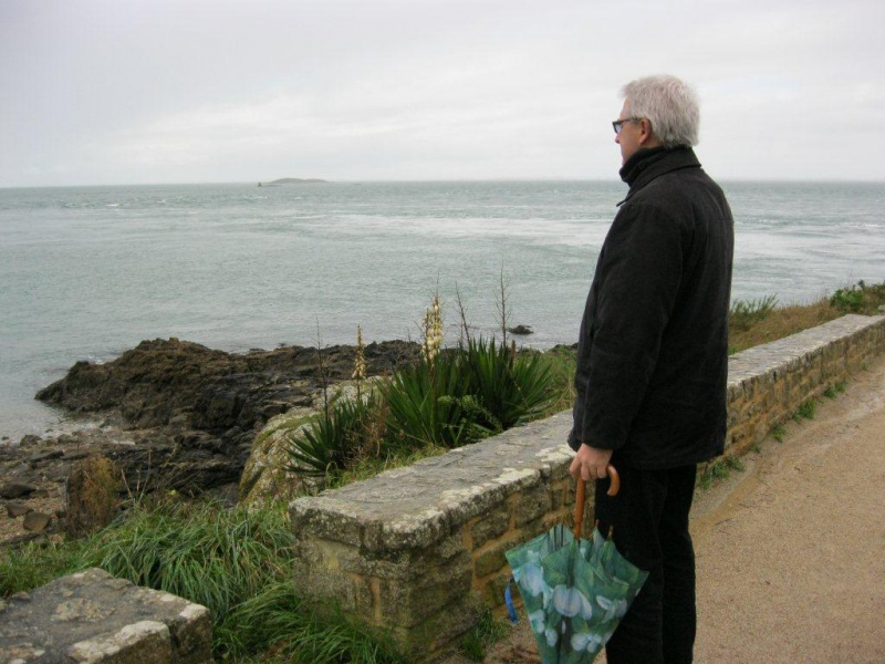 Balade autour de VANNES en Bretagne sud 775998PortNavalo2Nov201200119