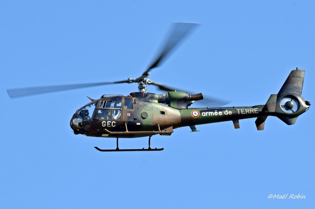 NATO Tiger Meet 2017 Landivisiau 776109landirns162