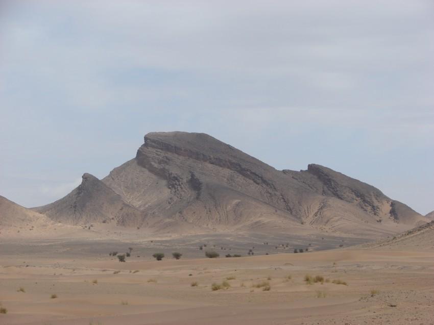 Le Grand Sud du Maroc - II 776479150