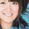 Berryz Koubou by Hello! PROJECT 776579Sans_titre_51