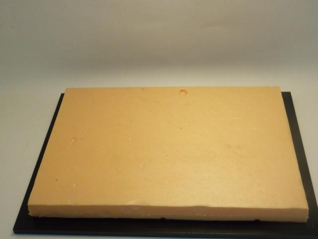 ford 4x4 bronco matchbox 776931017