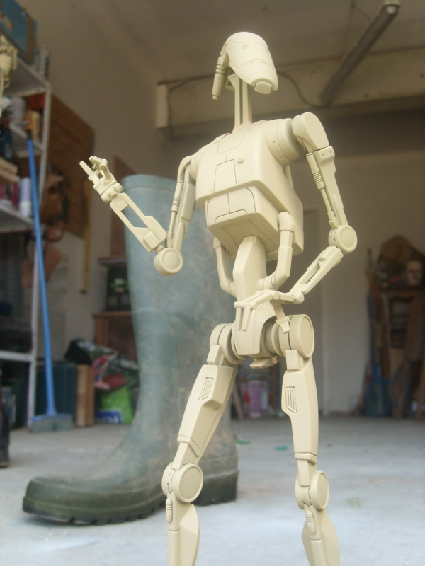 dio battle droid - Page 3 777255SL270015