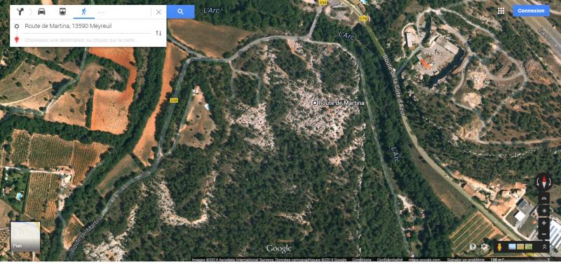 Super scale à Aix ! Sortie pré-hivernale 777384Labarqueaccs2