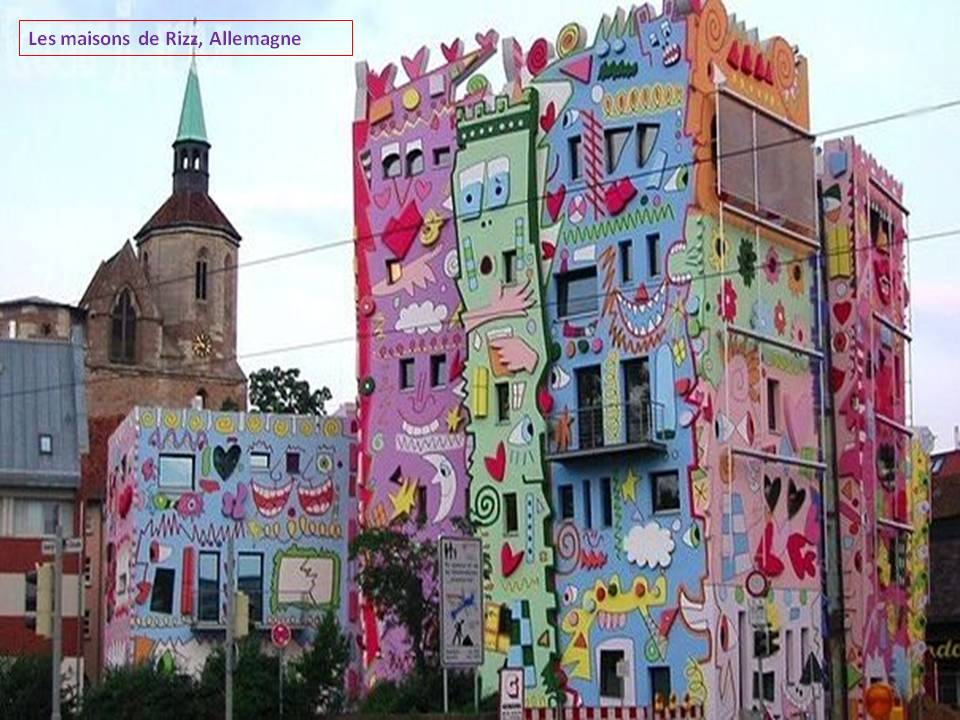 Art urbain  777998Diapositive23