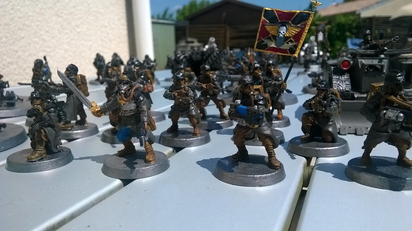 Death Korps of Krieg de Nico. ! 778177WP20140727071