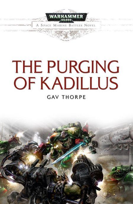 La Purge de Kadillus de Gav Thorpe 778977PurgingofKadillus